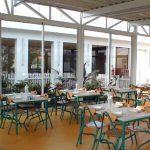 restaurant soubise 2